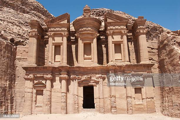ed deir - katie price jordan stock pictures, royalty-free photos & images
