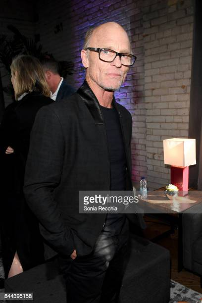 Ed Harris attends the 'Kodachrome' cocktail party hosted by RBC at RBC House Toronto Film Festival 2017 on September 8 2017 in Toronto Canada
