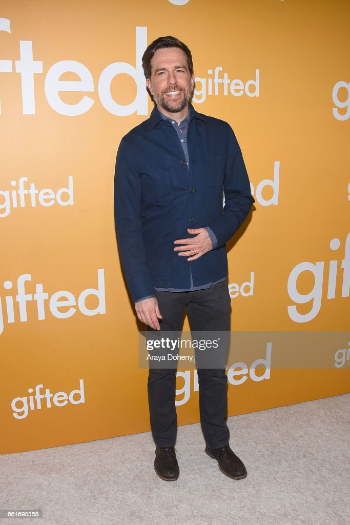 "Premiere Of Fox Searchlight Pictures' ""Gifted"" - Arrivals"
