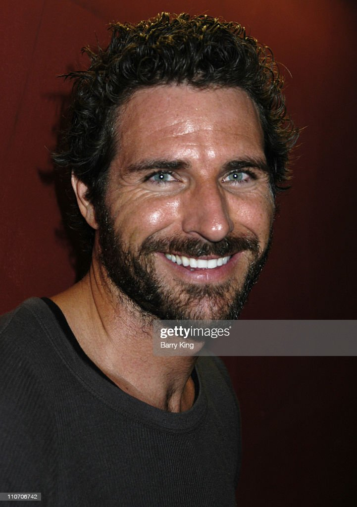 Ed Quinn during Celebrate Life! Benefit Concert For American Foundation For Suicide Prevention - Red Carpet and Inside at Knitting Factory in Hollywood, CA., United States.