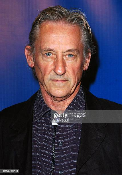 Ed Ruscha during MOCA Celebrates 25 Years Of Groundbreaking Art Achievements - Red Carpet at MOCA at The Geffen Contemporary in Los Angeles,...