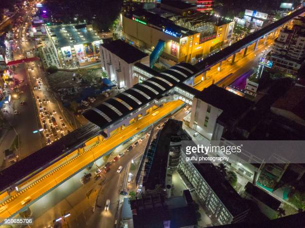 edapally junction -kochi kerala - kochi india stock pictures, royalty-free photos & images