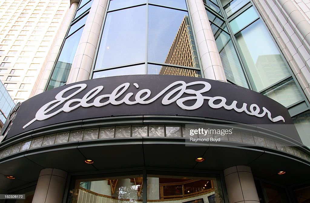 eddie bauer store in chicago illinois on september news photo getty images 2