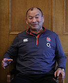 bagshot england eddie jones england head
