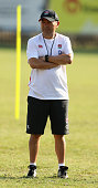 durban south africa eddie jones england