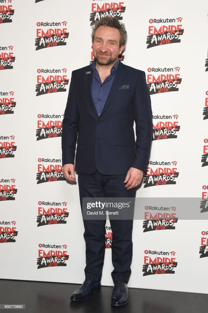 Rakuten TV EMPIRE Awards