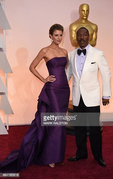 48 Paige Ralston Pictures Photos Images Getty Images