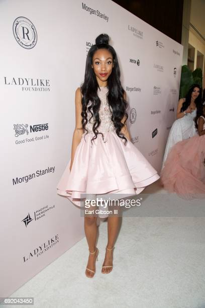 Zola Murphy Stock Photos And Pictures Getty Images
