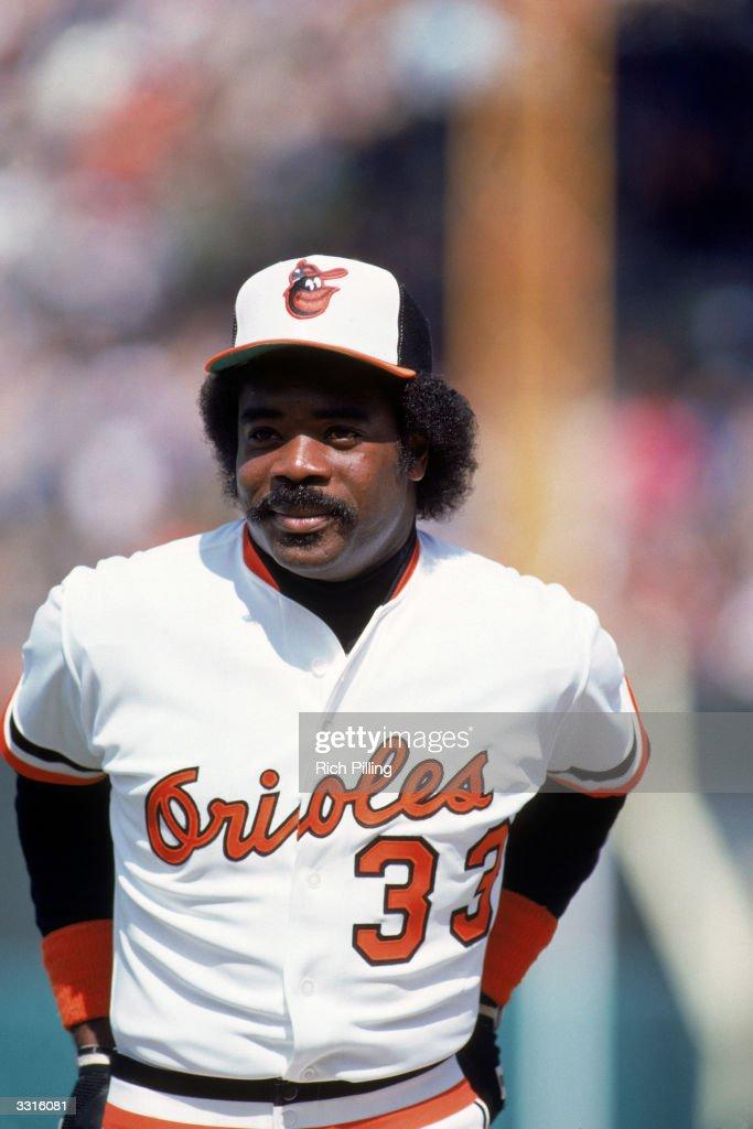 MLB Photos Archive : Fotografía de noticias