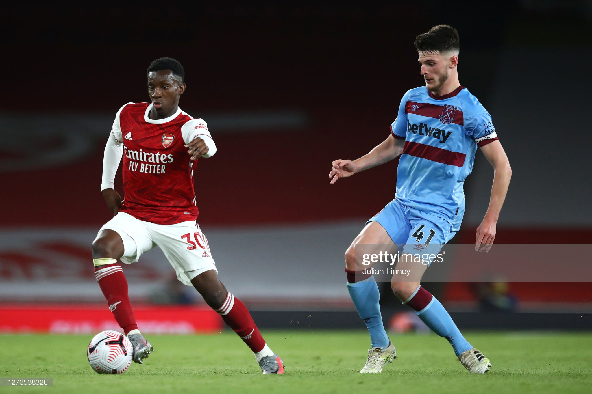 West Ham vs Arsenal Preview, prediction and odds
