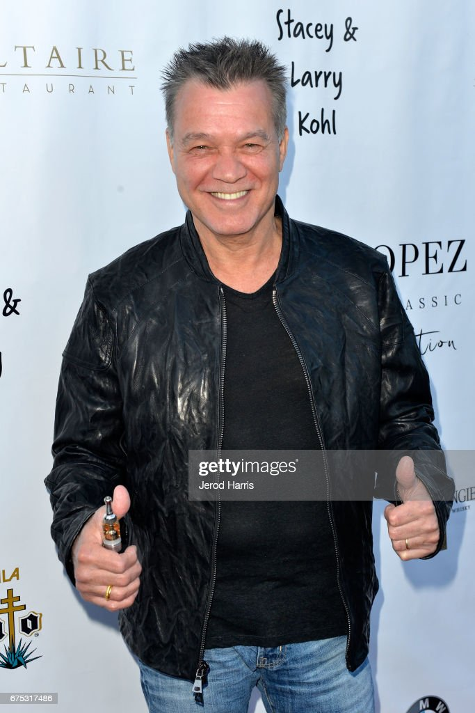 George Lopez Foundation 10th Anniversary Celebration Party