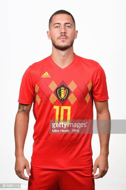save off be986 f017e Eden Hazard Pictures and Photos - Getty Images