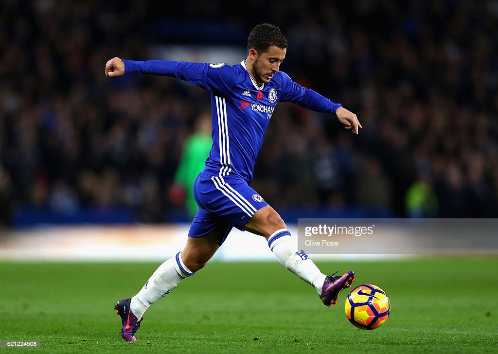 Chelsea v Everton - Premier League : News Photo