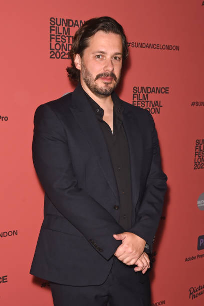"GBR: ""The Sparks Brothers"" UK Premiere - Sundance Film Festival London 2021"