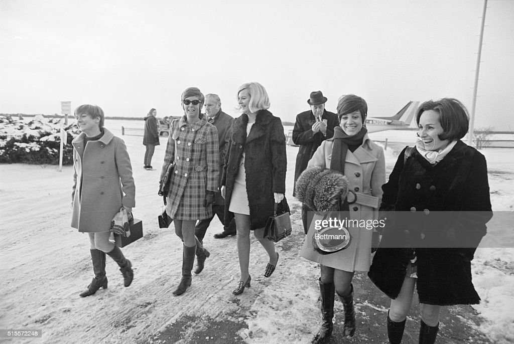 mary jo kopechne stock photos and pictures getty images