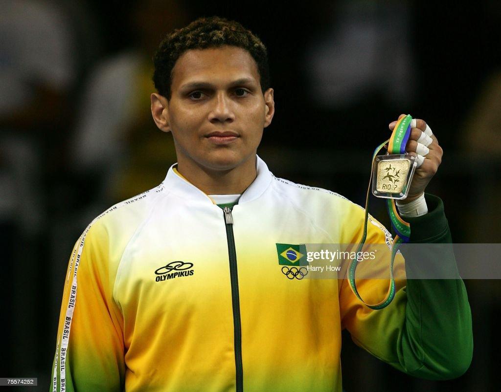 Judo : News Photo