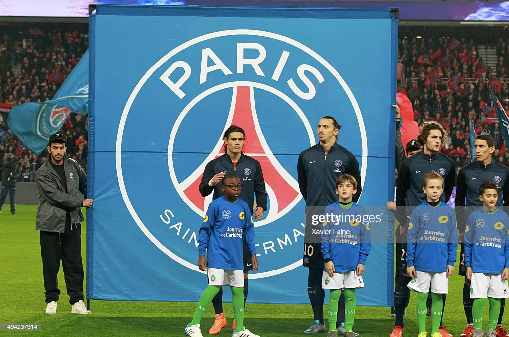 ¿Cuánto mide Edinson Cavani? - Altura - Real height Edinson-cavani-and-zlatan-ibrahimovic-of-paris-saintgermain-during-picture-id494237914