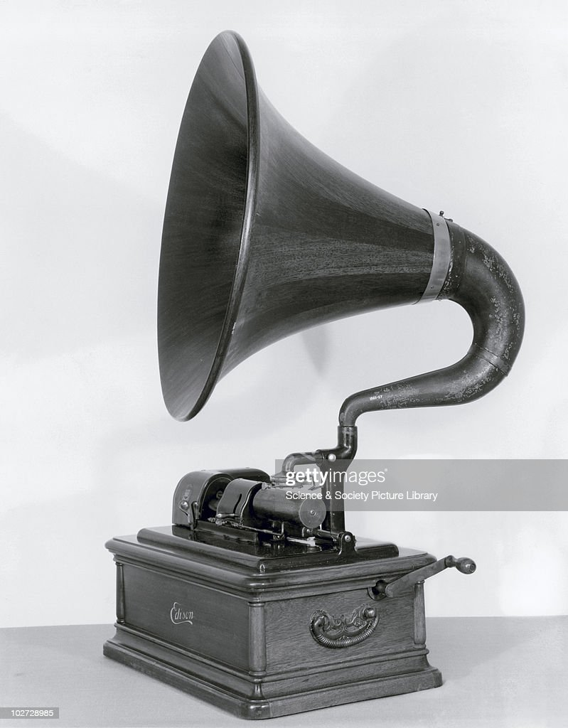 Image result for gramophone 1913