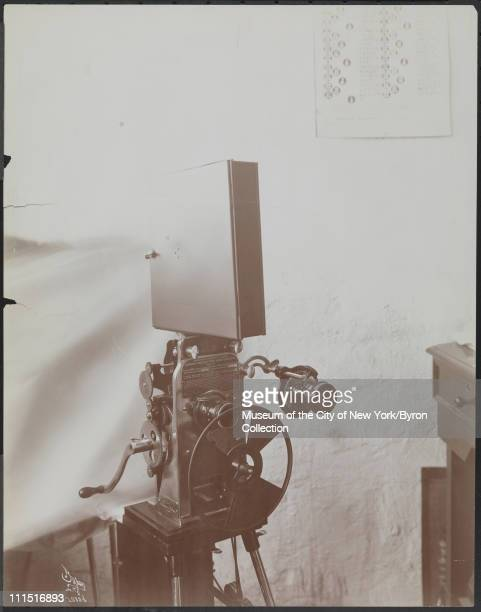 60 Top Kinetoscope Pictures, Photos, & Images - Getty Images