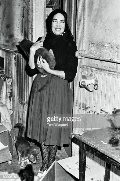 Edith bouvier beale photos pictures of edith bouvier - Edith bouvier beale grey gardens ...