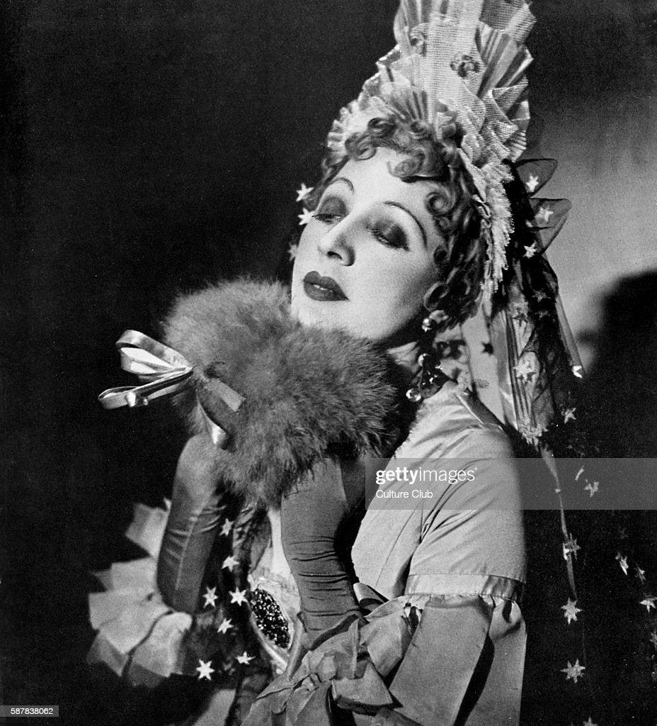Watch Rebecca del Rio (1929?010) video