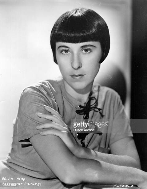 Edith Head Hollywood's best known and most successful costume designer She won eight Academy Awards and numerous Oscar nominations