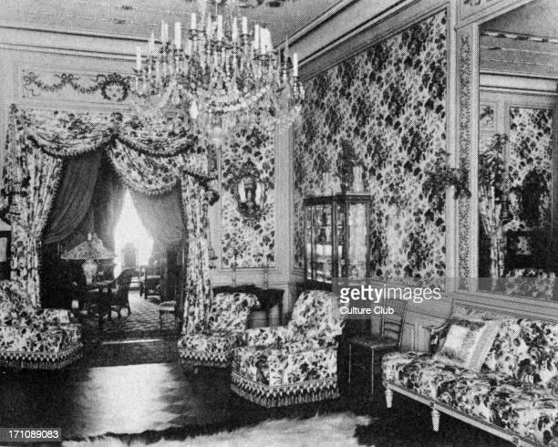 Edith Wharton 's house West 25th street New York house in which Edith Wharton grew up American novelist 24 January 1862 –11 August 1937