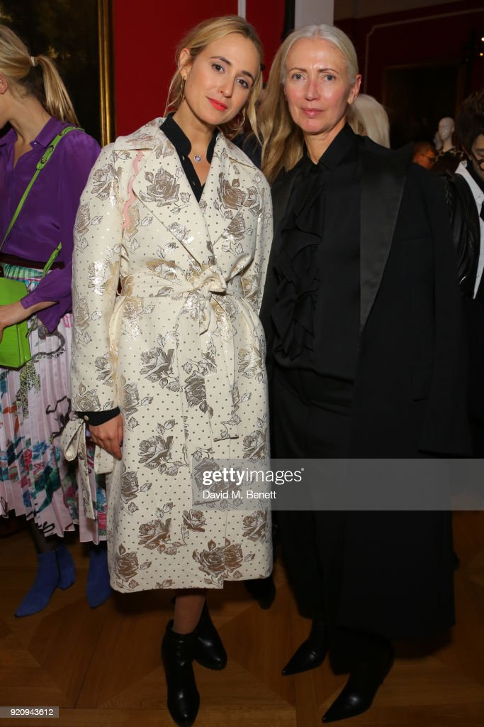 https://media.gettyimages.com/photos/editor-in-chief-vogue-germany-christiane-arp-and-princess-elisabeth-picture-id920943612