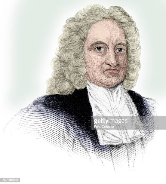 Edmond Halley, English astronomer, mathematician, meteorologist, and physicist, . Halley , Astronomer Royal from 1720 until 1742, discovered the...