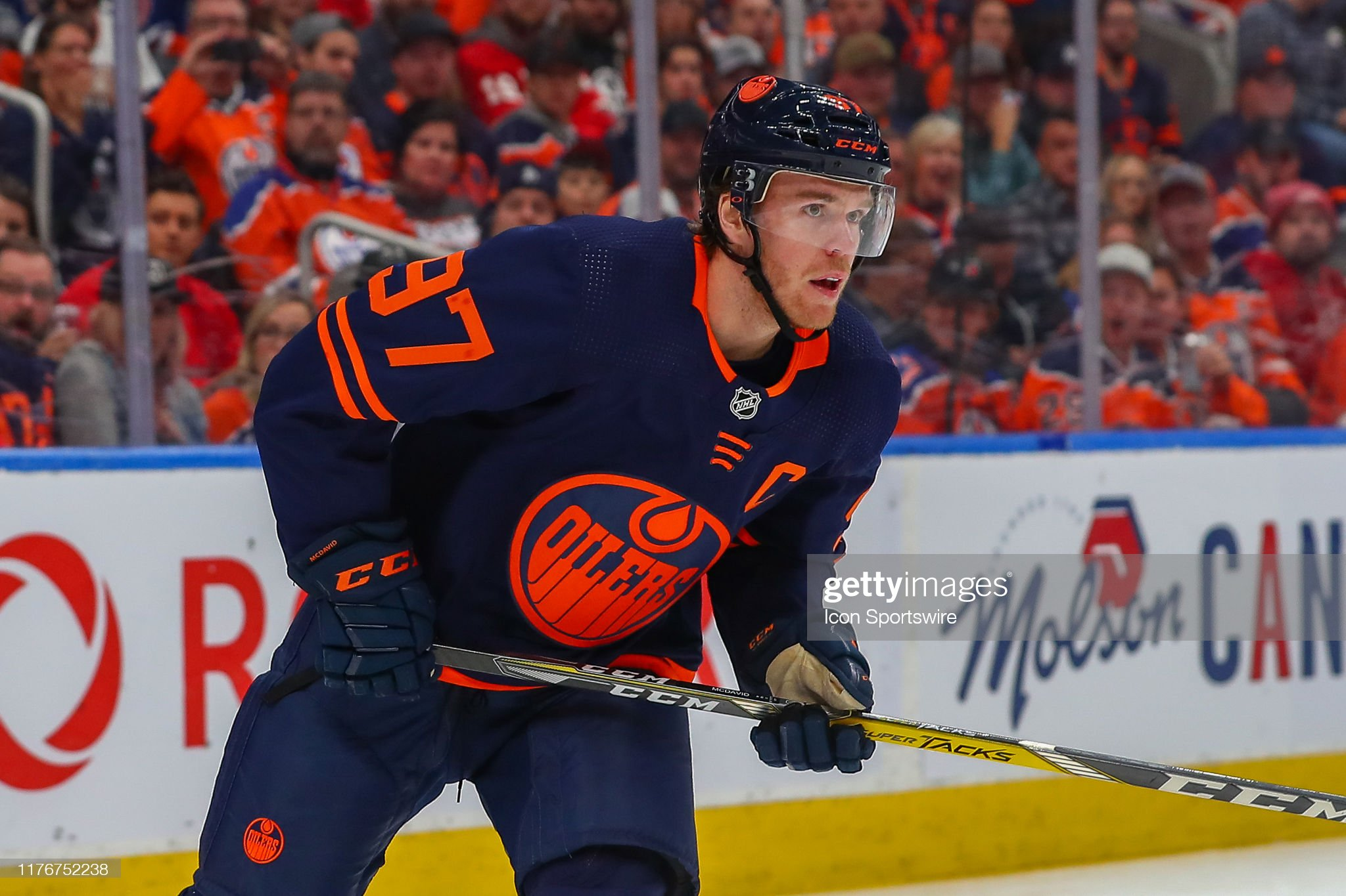 edmonton-oilers-center-connor-mcdavid-in