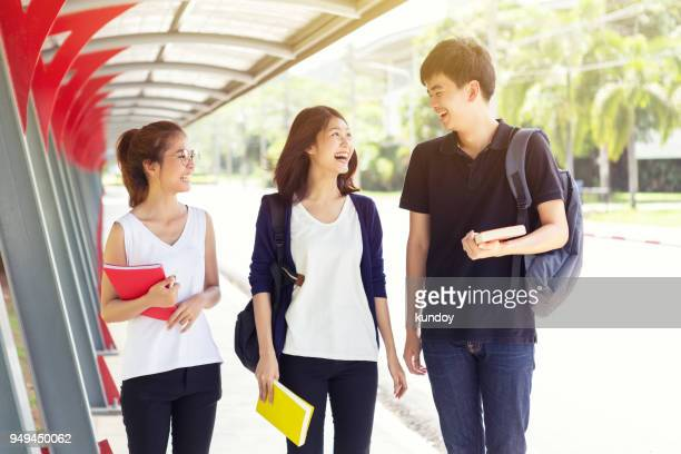 Thai Teen Stock Photos And Pictures  Getty Images-6541