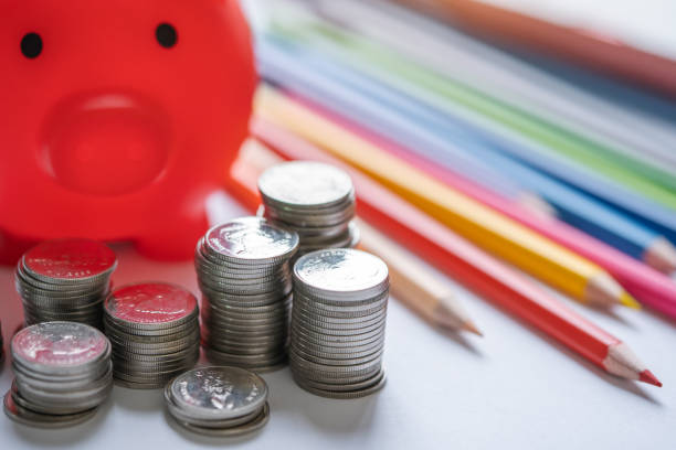 How to Get An Online Degree in Finance
