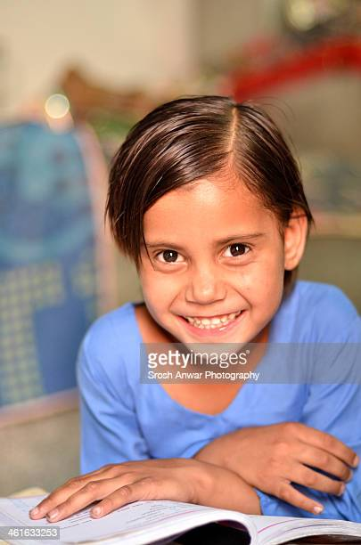 education is a right - punjabi girls images stock photos and pictures