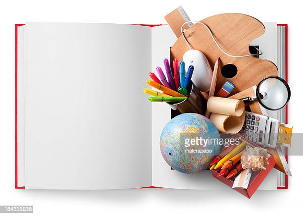 education. - educational subject stock photos and pictures