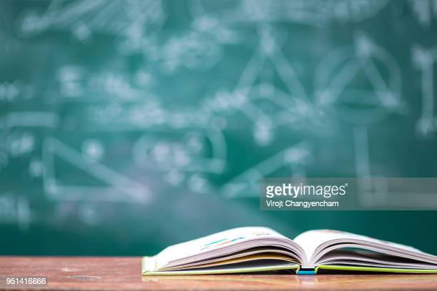 education - academy stock pictures, royalty-free photos & images