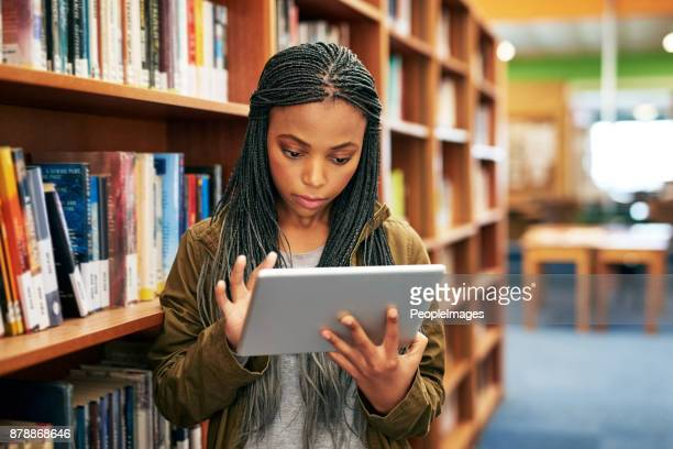 education through the digital sphere - college application stock photos and pictures