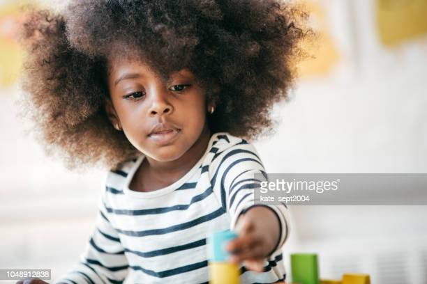 educational activities for 3 years old kids - 2 3 years stock pictures, royalty-free photos & images
