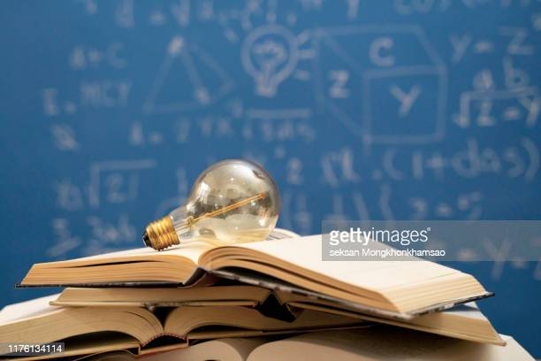 educational concept - graduation background stock pictures, royalty-free photos & images