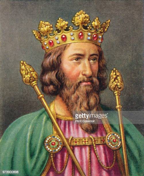 'Edward III' 1935 Edward was one of the most successful English kings of medieval times His fiftyyear reign began when his father Edward II of...