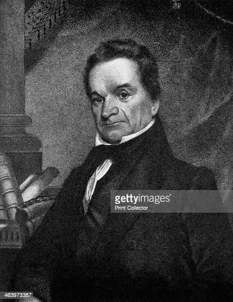 Edward Livingston American jurist and statesman 19th century Livingston was an influential figure in the drafting of the Louisiana Civil Code of 1825...