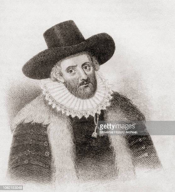 Edward Ned Alleyn 1566 1626 English actor who was a major figure of the Elizabethan theatre and founder of Dulwich College and Alleyns School From...