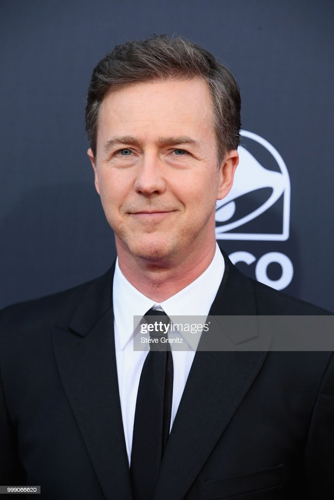 Comedy Central Roast Of Bruce Willis - Arrivals