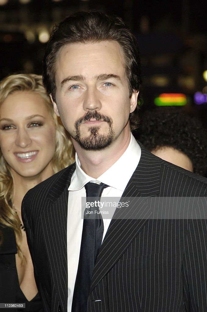 "2005 Cannes Film Festival - ""Down in the Valley"" Premiere"