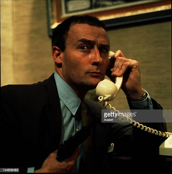 Edward Woodward 1968 Veteran actor Edward Woodward has died aged 79 16th November 2009 Woodward is most famous for his roles in the cult 1973 horror...