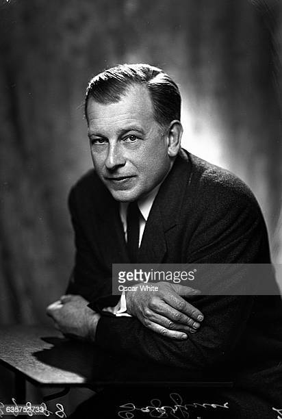 Eero Saarinen was a Finnishborn American architect He designed St Louis' Gateway Arch the chapel at MIT and many official and private buildings He...