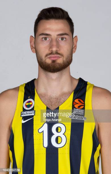 Turcos      Egehan-arna-18-of-fenerbahce-istanbul-poses-during-the-fenerbahce-picture-id1040234156?s=612x612