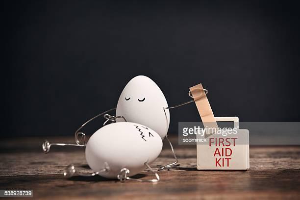 Egg Emergency