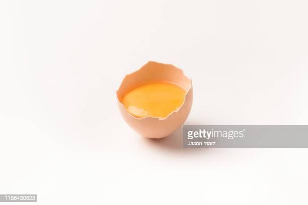 egg - oeuf photos et images de collection