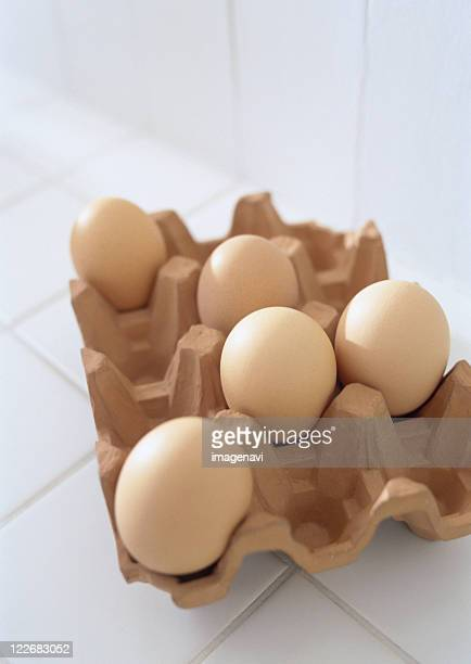 egg - small group of objects stock pictures, royalty-free photos & images