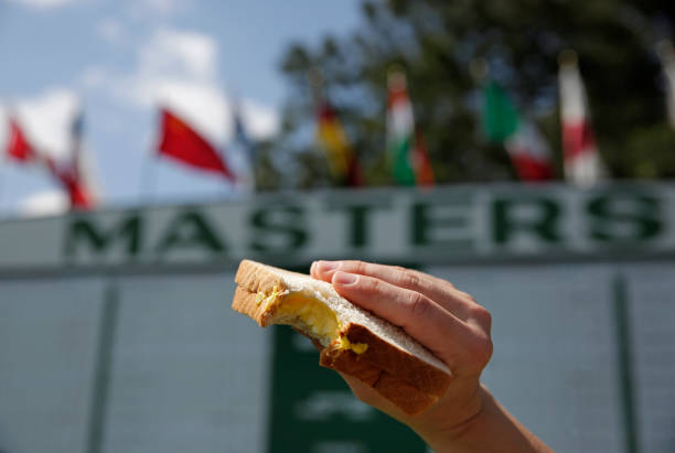 GA: In Profile: Masters Concessions